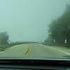 Fog again