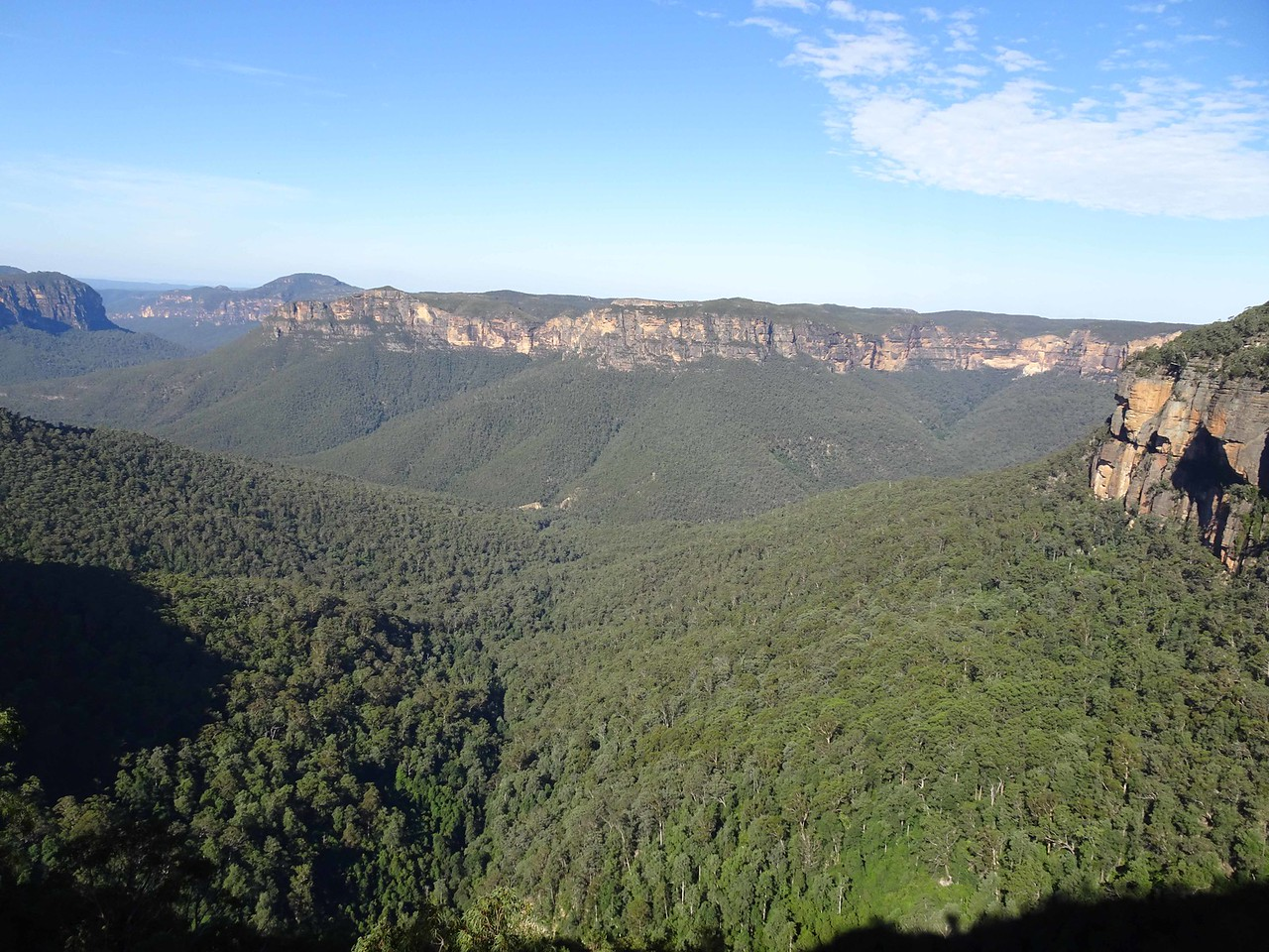620 The Blue Mountains