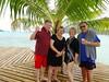 978 Bruce & Sue Rodman, Ruth & Dave Stratton