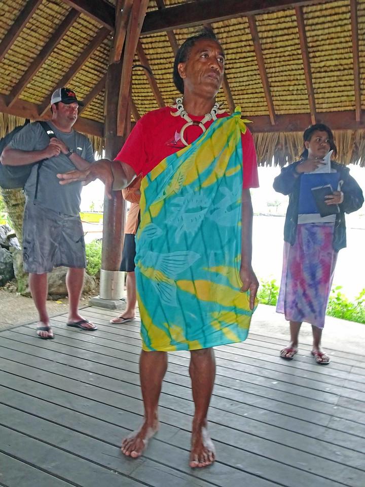 943 Patrick's boat tour at Bora Bora1