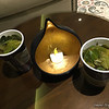 May 8, 2016  We were greeted with Coca Tea