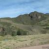 May 10, 2016  The terraces are shaped like a Llama image - Pisaq Inca Site