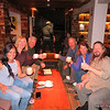 May 12, 2016  We're all here!  Cori, Sue, Gordon, Mike, Shelly, Scott
