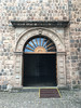 May 14, 2016  Qorikancha  (Temple of the Sun) walk thru (no pix allowed inside)