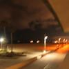 May 25, 2016  looking north towards Santa Monica
