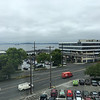View from Homewood Hotel