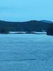 Love the little islands, Broughton Archipelago Marine Provincial Park