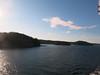 Quadra Island