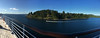 Vancouver Island Pano
