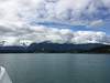 July 4, 2016  Approaching Haines