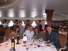 July 6, 2016  Alapay Cellars Luncheon:  Ann,Tiffany, Scott, Rebecca, Lauren, David