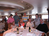 July 6, 2016 Alapay Cellars Luncheon:  (back)  JoAnn, Steve, Reed, ? and (front) Susan, Judith, Dennis, ?, ?