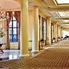 Belmont Charleston Place - upscale shopping, restaurants & hotel