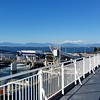 03 BC Ferry deck; July 28, 2016
