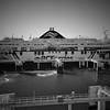 02 Tswassen Ferry Dock
