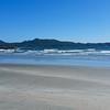16 Chesterman Beach near Tolfino, Van. Is.