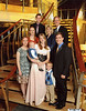 2016-04-28-Formal-Night-PW