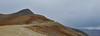 20160922 MtMan AlpineLoopRide EngineerPass UncompahgreNF CO
