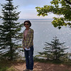 shots at Big Bay State Park on Madeline Island...