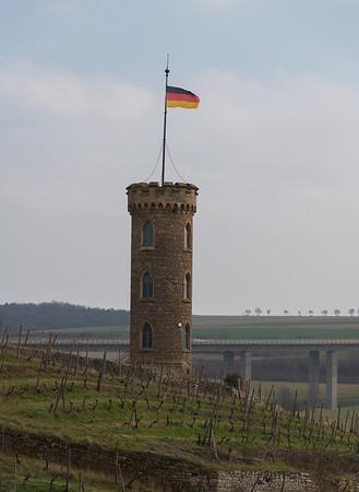 Blutberg