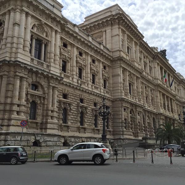 20160611 Rome (5)