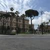 20160611 Rome (1)