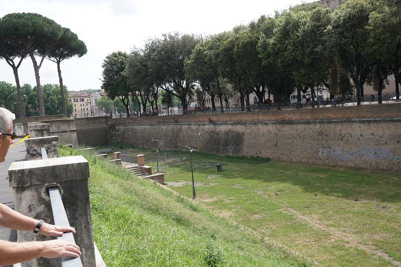 20160611 Rome (26)