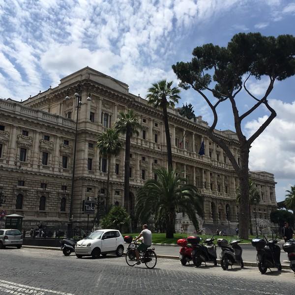 20160611 Rome (2)