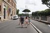 20160611 Rome (25)