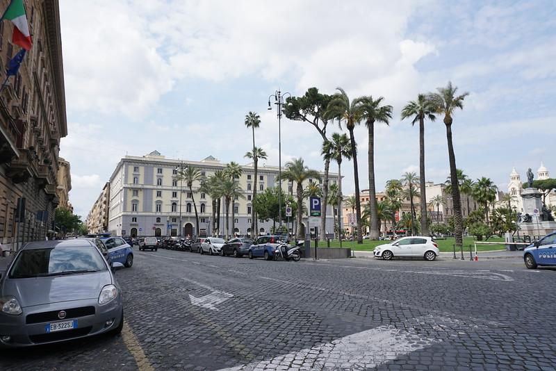 20160611 Rome (20)