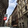20160611 Rome (4)