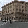 20160611 Rome (6)