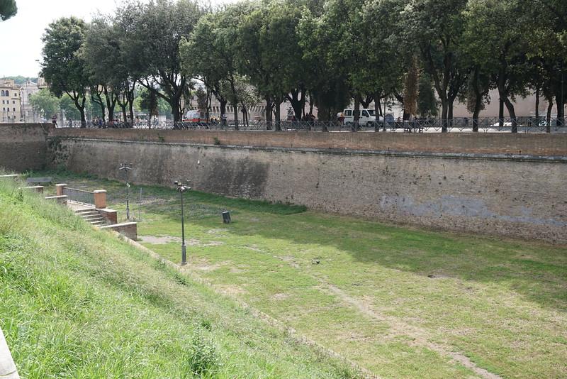 20160611 Rome (27)