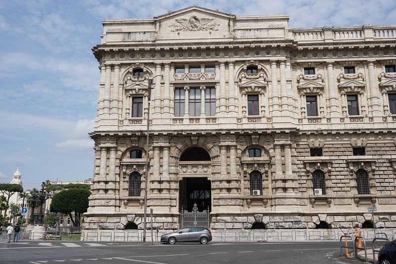 20160611 Rome (23)
