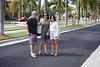 20161024-30 Naples Florida Trip (52)