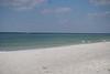20161024-30 Naples Florida Trip (192)
