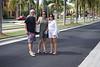 20161024-30 Naples Florida Trip (206)