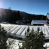 Jan 24, 2017   View from our deck at Nita Lake LodgeJan 24, 2017   View from our deck at Nita Lake LodgeJan 24, 2017   View from our deck at Nita Lake Lodge