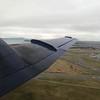 Jan 30, 2017  Taking off, ocean ahead
