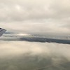 Jan 30, 2017  Over the clouds