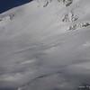 Feb 1, 2017  Europeans skiing below