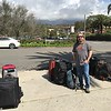 2017-03-26    51 years later, off to Europe again