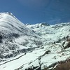 2017-03-27  View from the train, Oberalppass