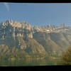2017-03-27 View from train ride to Chur