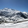 2017-03-27 Oberal Pass