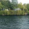 55 Lake George