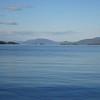 20 Lake George