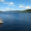 45 Lake George