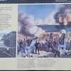 07 Fort Sumter, start of the Civil War