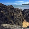 010  Haena Beach Park, N. Kauai